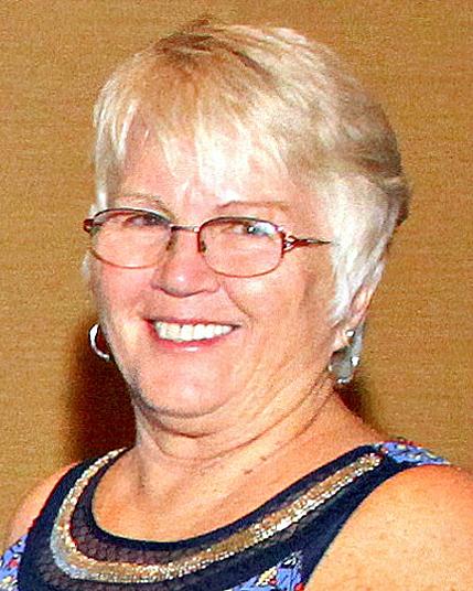 Debbie Philleo - Board Member at Large - SNOA Board of Control