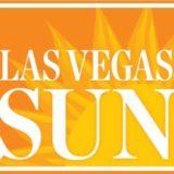 http://snoaofficials.com/wp-content/uploads/2020/05/las-vegas-sun-logo-160x160.jpg