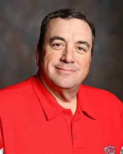 Mike Seifer - Board Member at Large - SNOA Board of Control