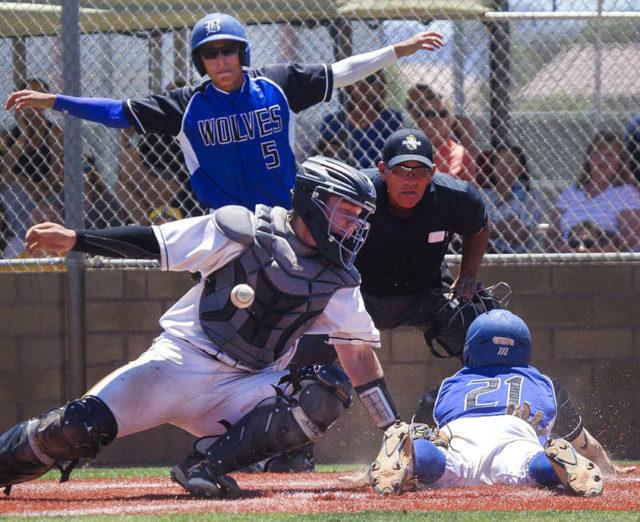 Baseball Banquet 9