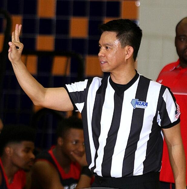 basketball-banquet6