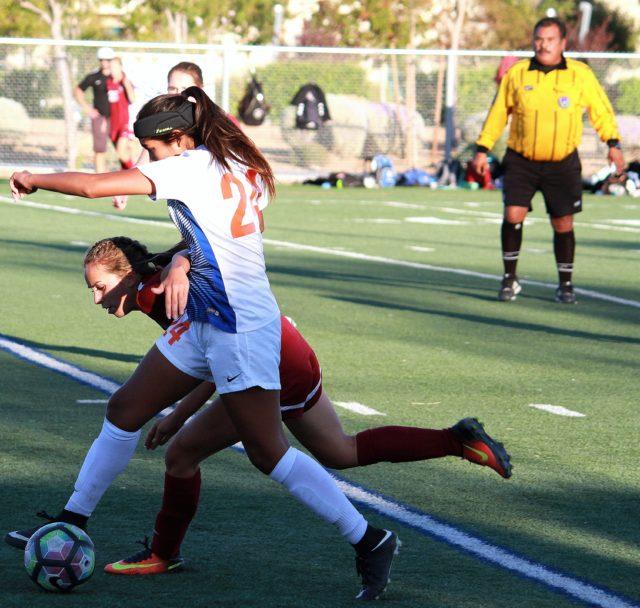 Soccer Website .5